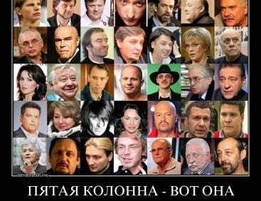 Он вам не Димон. Тайная империя Дмитрия Медведева