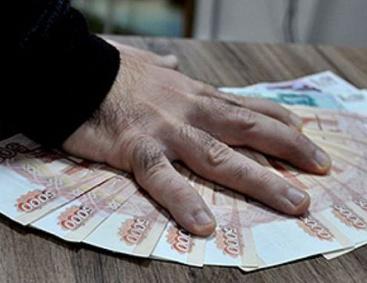 В Курске задержан псевдоремонтник, обманувший более 30 человек