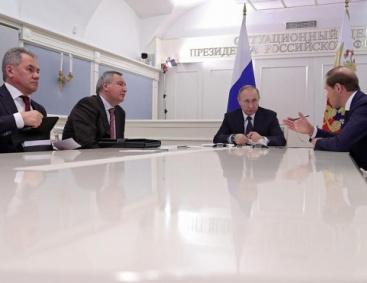 Карабах война свежие новости